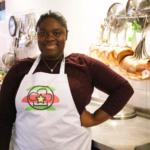 Tickets voor Surinaamse kookworkshop