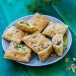 Surinaamse Foodbox week 25